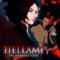 Hellami Animated Series