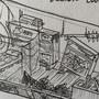 Doctor Zero's Shop (The Vagrant) by ScrawlRico