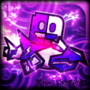 """""""TheForce"""" Icon by MarkosGfx"""