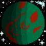 Eta Sigma III by narnall
