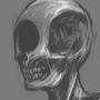 untitled creep by OmegaBlack1631