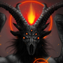 Oh Father, Oh Satan, Oh Sun by OmegaBlack1631