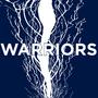 Warriors Poster