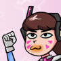 NERF THIS by MexicanArmadillo