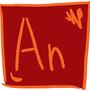 flash CC===>animate CC by CatOfSnow