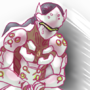 Genji gets punched in the face and cries by Lalr