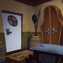 Pirate Dentist Clinic 1 by BagamCadet