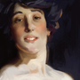 Sargent Study by SimonT