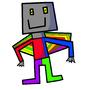 Robo Man by Donno576