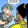 Monster Lands pg.71 by J-Nelson