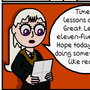 My School Sucks (Part 2) by JTBPreston