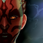 Sith-Inquisitor by Maakurika