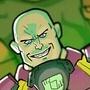 Lex Spear