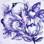 Tiddy Flowers