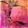 Strange Fruit of Strange Trees by Janchoves