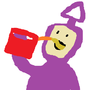 Tinky Winky's Death by Hardc0re200X
