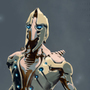 Callback to Cyborganic by Joluvar
