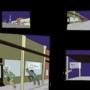The Futile Comic page1-1 by JayCari