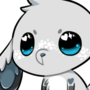 smol by limeslimed