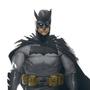 Batman fanart by SimonT