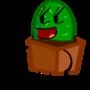 Cactus by 111robloxdude