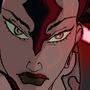 Kylo Ren's Secret Apprentice: Anno Yerbua by Anti-Gog