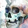 Love Skull! by HienKBull