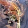 Demons Relic by LMarschner