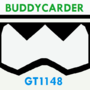 GT1148: Official Logo (Profile Picture)