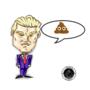 wtf donald trump by akosta3201