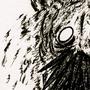 Forest Hyena by ItsMacklin