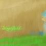 -Sleptfield- by GDElenix