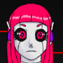 Sex Bot by DemonGuyX