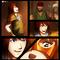 commission: manga page 5
