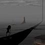 Dead world by aba1
