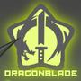 Dragonblade Kirby by NE-O-N