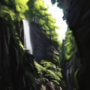 Partnachlamm Photo Study