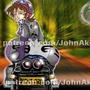 bws girl by akosta3201