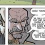 Monster Lands pg.72 by J-Nelson