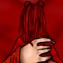DHMIS Red Guy