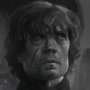 Tyrion by beekart