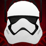 First Order by Plazmix