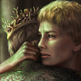 Cersei Lannister (Game of Thrones)