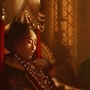 The Last Emperor - Study by DocLew