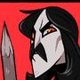 Vlad the Impaler by FuShark