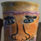 The Mysterious Face of Bruno: - My Wine Cooler