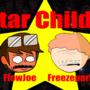 Star Childs by FlowJoe