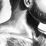 Fur by pandatails