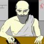 Amazing Socrates