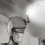 Concept - Underground Soldiers